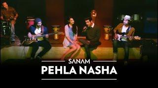 Pehla Nasha (Valentine's Day Special) | Sanam