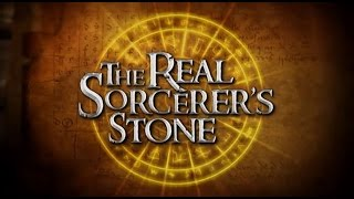 Gnosis - Alchemy The Real Sorcerer's Stone | Documentary