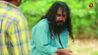 মাইর কারে কয় | না দেখলে পুরাই মিস | Bangla Natok Moger Mulluk EP 71 | Funny Moments Part 04