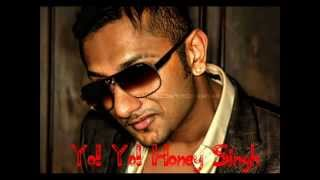 Yo Yo Honey Singh BRAND NEW BOLLYWOOD SONG -Main Sharabi (Cocktail)