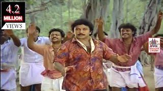 nenthukitta nethi kadan song -   thalattu kekkuthamma | நேந்துகிட்ட நேத்திக்கடன்