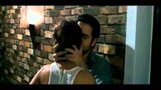 Deewana Kar Raha  Hain Full Song Video Raaz 32012