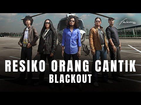 Download Blackout - Resiko Orang Cantik free