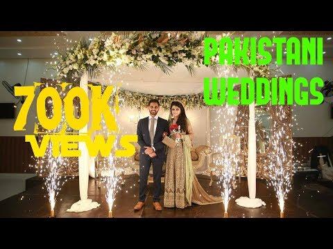 Xxx Mp4 Pakistani Wedding Reception 2017 Dance Motorcycle Entrance Infocus By Zain 3gp Sex