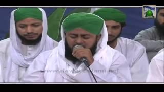 Kalam e Ala Hazrat  Phir Utha Walwala Hai   (Furqan Attari 22.06.2013)