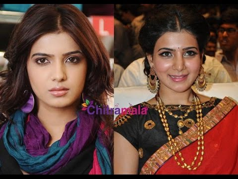 South Indian Actresses Who Underwent Plastic Surgery