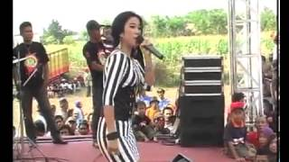 Monata live in Bulangan-Alfi damayanti asolole.flv.mp4