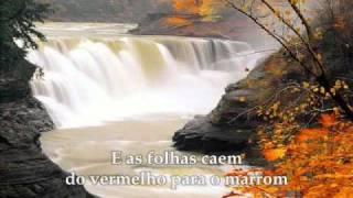 Marilion - Beautiful
