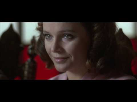 Malizia 1973 | Le mutandine di LAURA ANTONELLI