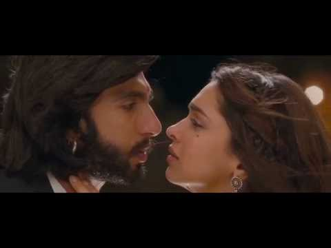 Xxx Mp4 Deepika Padukone Ranveer Singh Love In Dance Goliyon Ki Rasleela Ram Leela 3gp Sex