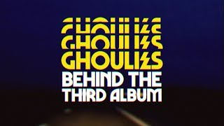 The Ghoulies // Behind The Third Album