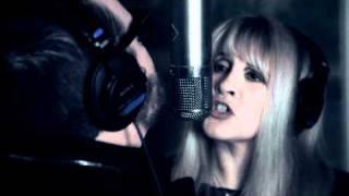 """Stevie Nicks - """"Cheaper Than Free"""" (feat. Dave Stewart)"""