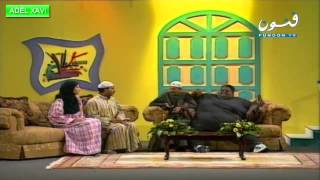 مسرحيات 2000 | محسن دوت كوم | 10 - كاملة [HD]