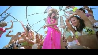 Party On My Mind Race 2   Video Song www DJMaza Com