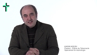 Jésus dans le Coran et dans la Bible : quelle différence ? - Karim Arezki