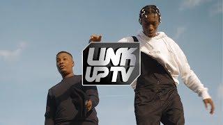 Azuki - Flex [Music Video] | Link Up TV