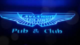 Club Aviator Gdańsk Dj Ambasador Dj Jagiel