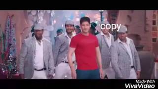 Bala Tripura Mani song - teaser copied