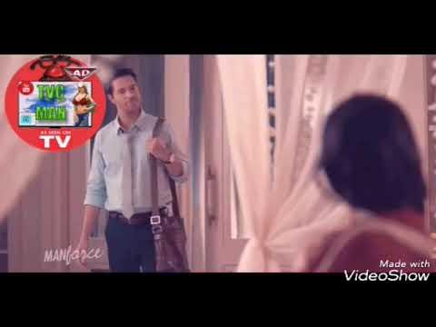 Xxx Mp4 Sunny Leoni Hot Video 3gp Sex