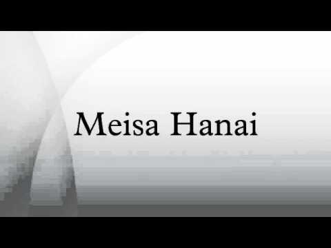 Xxx Mp4 Meisa Hanai 3gp Sex