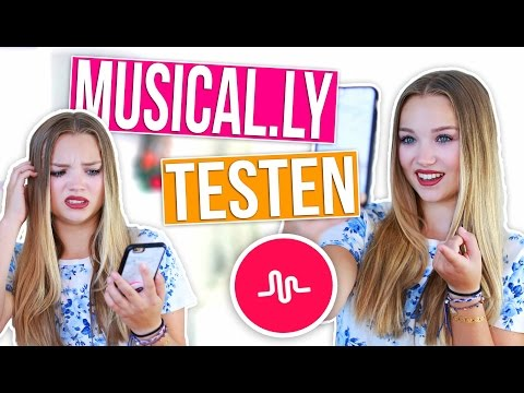 Xxx Mp4 MEIN ALLERERSTES MUSICAL LY Der Test Julia Beautx 3gp Sex