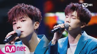 [JANG WOO YOUNG (Of 2PM) - Quit] Comeback Stage | M COUNTDOWN 180118 EP.554