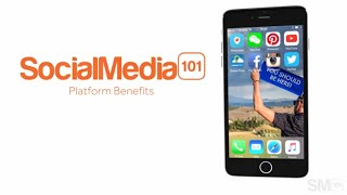 WorldVentures - Social Media Platform Benefits