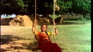 Solaaho Singhar Jiyara Karela [Full Song] Sanchi Piritiya Hamar
