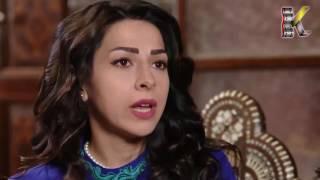مسلسل طوق البنات 4 ـ الحلقة 7 السابعة كاملة HD | Touq Al Banat