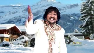 Main Baba Ka Jogiya-Mohit Raj- Chintu Prajapat new baba ramdevji song2016