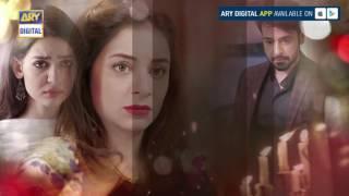 Zakham Episode 14 - ( Teaser ) - ARY Digital Drama