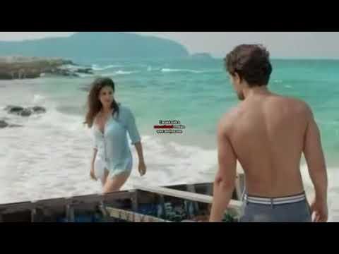 Xxx Mp4 Sunny Leoni Hot Vedio 3gp Sex
