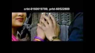Eutai Dharti Eutai Jun | Manoj Singh Dhamai & Tika Pun | Rhythm Music