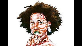 J.Cole   Fabolous Type Beat