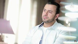 91 - أولويات - مصطفى حسني - فكر