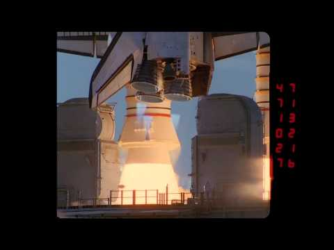 Xxx Mp4 Quot Best Of The Best Quot Provides New Views Commentary Of Shuttle Launches 3gp Sex