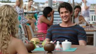 Mako mermaids season 2 episode 1