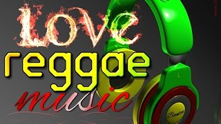 BEST R&B REGGAE SONG COVER WITH DJ M'NET