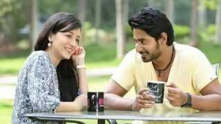 Nee Naade Naa - Kannada Movie Trailer