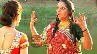 Koki's maha-drama, Jagga Jassos Gopi in Saathiya By Aajtak Team