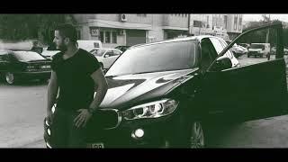 هل كان ذنبي  راب سوري حزين 2018   فيديو كليب   تركي-عربي   ragab mc  official music video -HD