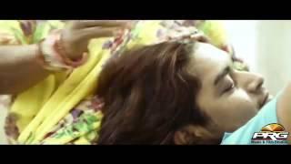 Anil dewra song Jag ghumiya Thare Jaisa Na ko Maa