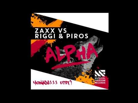Xxx Mp4 ZAXX Vs Riggi Piros Alpha AGNAOU111 Second Drop Edit 3gp Sex