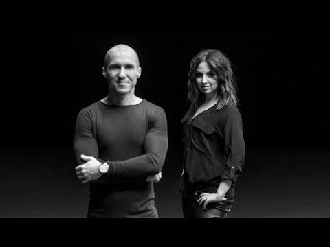 Mezo & Sara Pach - NIEPODZIELNI (Oficjalny Teledysk)