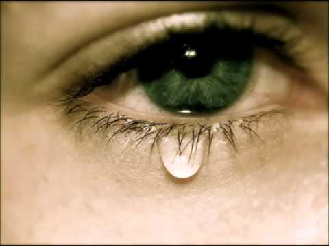 triste historia de amor tente nao chorar