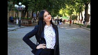 Chances for Arab/Muslim to Meet UKRAINIAN Girl