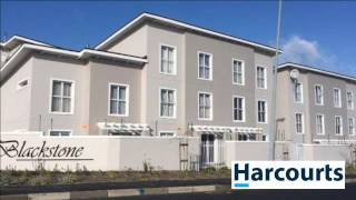2 Bedroom Flat For Sale in Sonkring, Brackenfell, Western Cape, South Africa for ZAR 890,000
