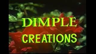 Mahendran - Uthiri Pookal Part 1