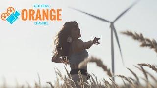Učiteljice - Dunav ( official video )