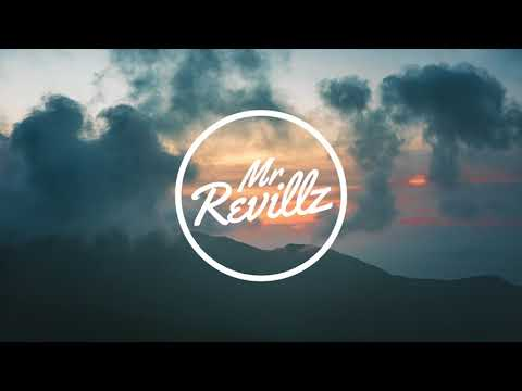 ALMA - Chasing Highs (Felix Cartal Remix)